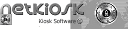 Netkiosk Kiosk Software. Building secure kiosk software since 2011.